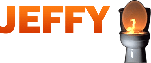 Jeffy Hot Seat Number Two